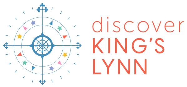 The Latest News and Sport from King's Lynn - Lynn News