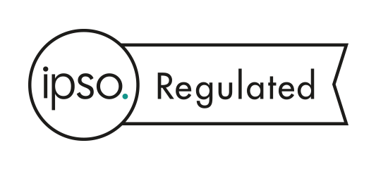 IPSO Regulated