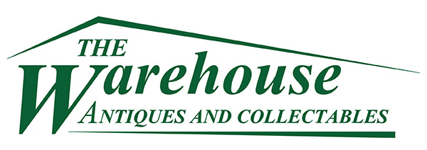 Warehouse Antiques