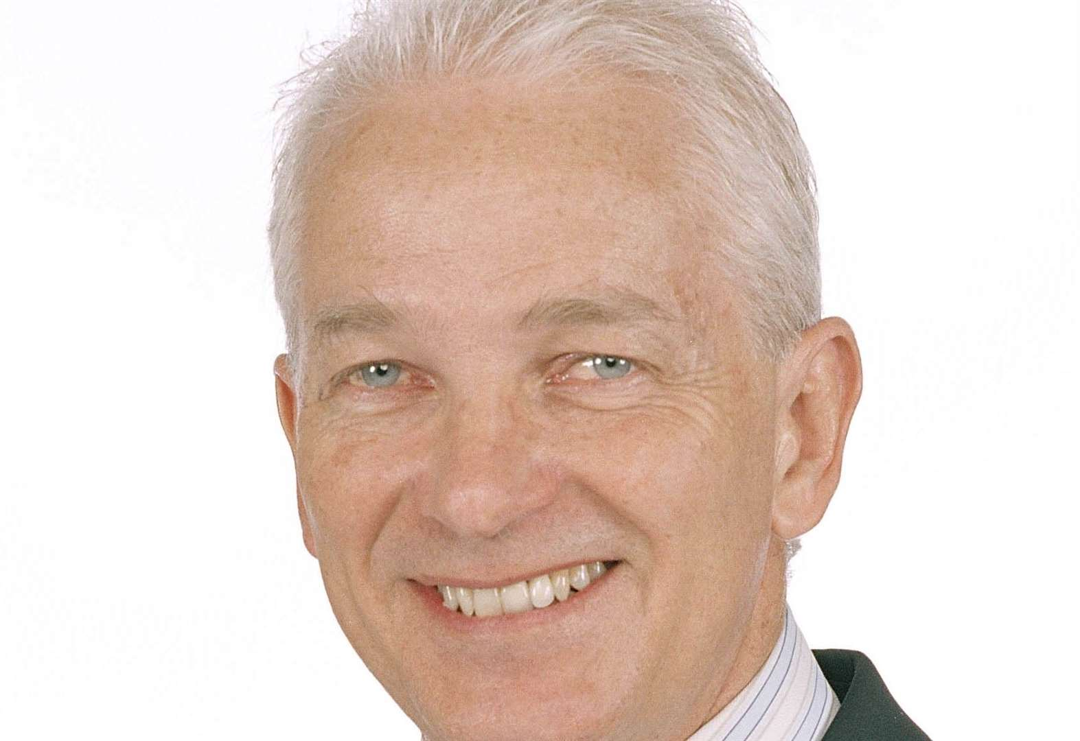 Legend David Gower set to take fresh guard on Hunny stage