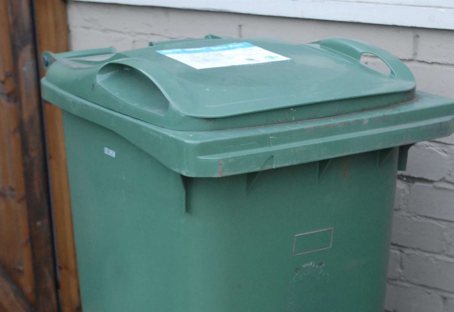 Missed recycling target means more bin checks in West Norfolk