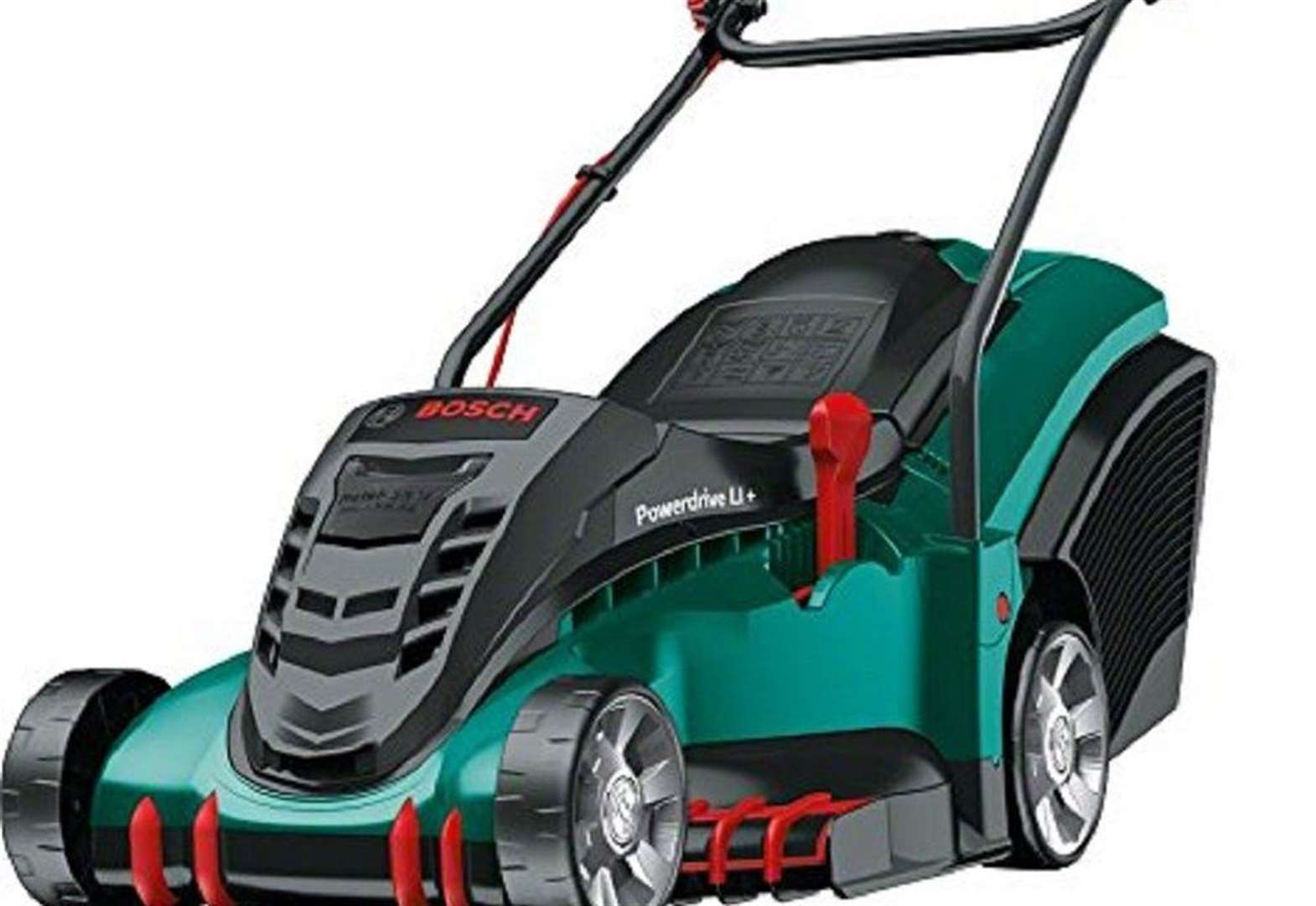 Swaffham man to appear in court for lawnmowers theft