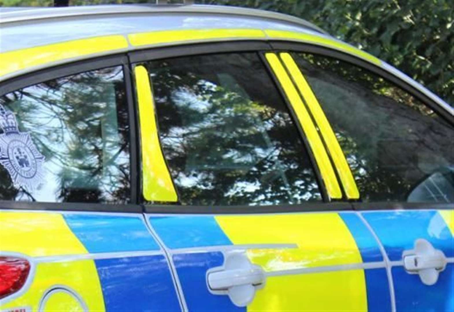 Fakenham police action day sees more than 35 drivers stopped for offences
