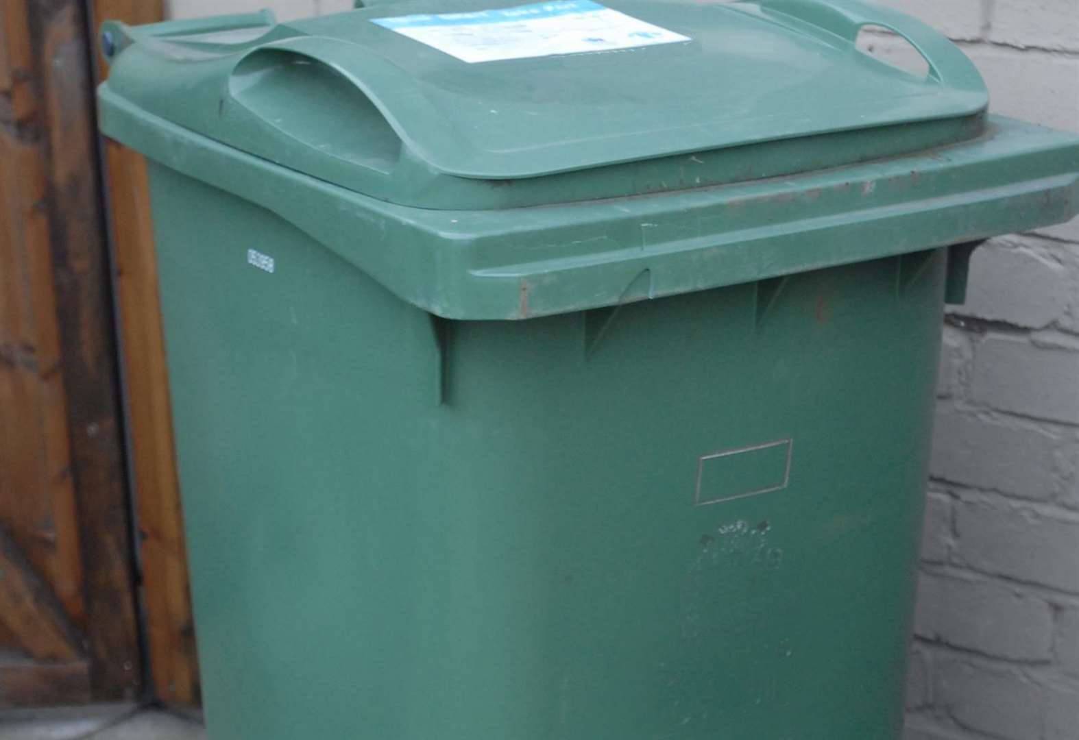 Poll: Do you resent your bins being checked as contamination of recyclable waste in West Norfolk increases?