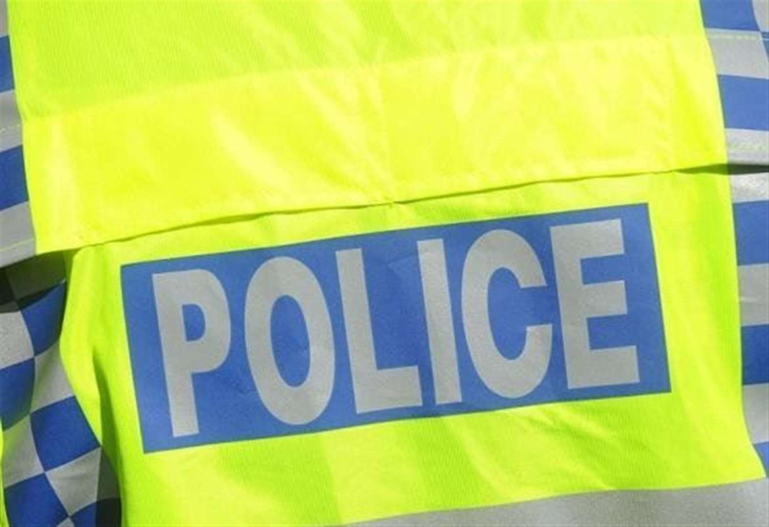 Police appeal over stolen car abandoned at busy King's Lynn road junction