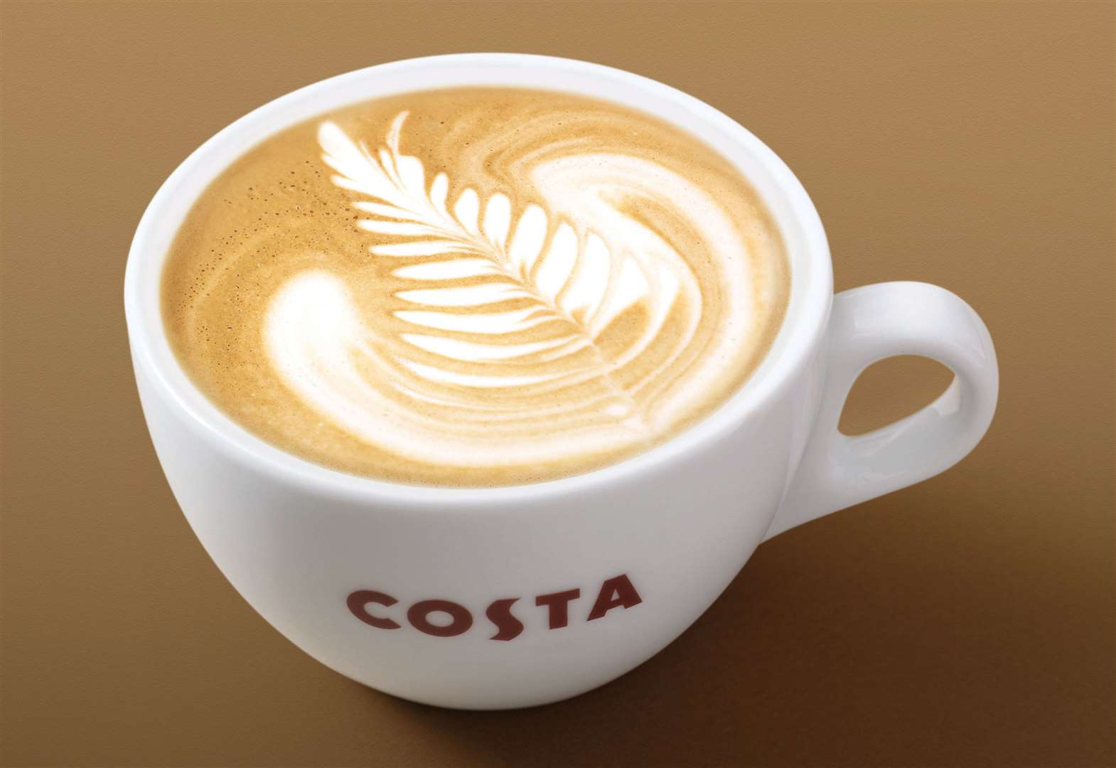 Costa confirms when it plans to open new drive-thru at Necton