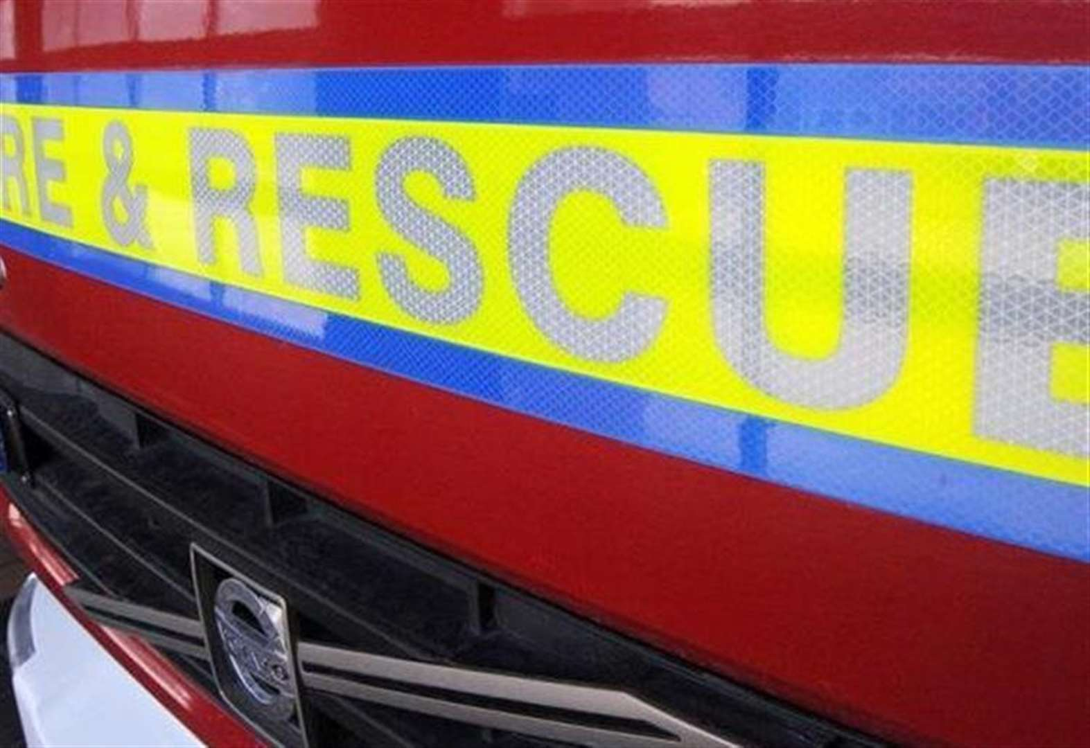 Swaffham residents to have say on fire service switch proposal