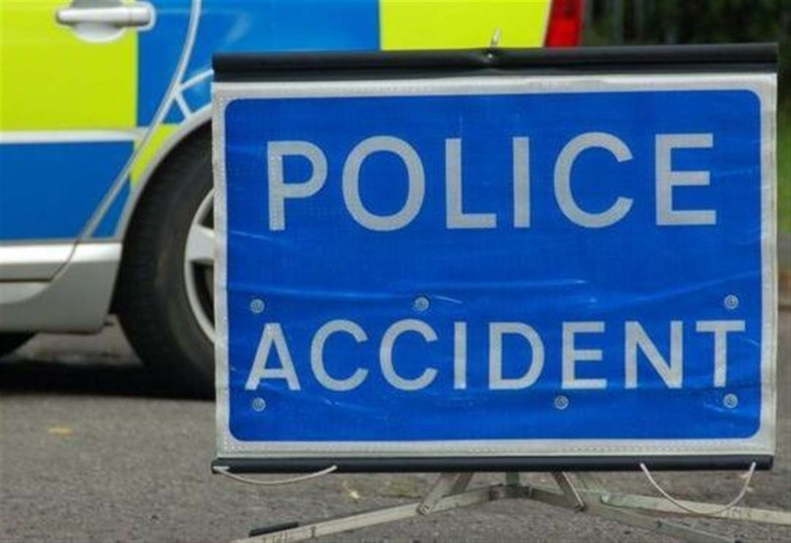 Teenager dies after A47 accident