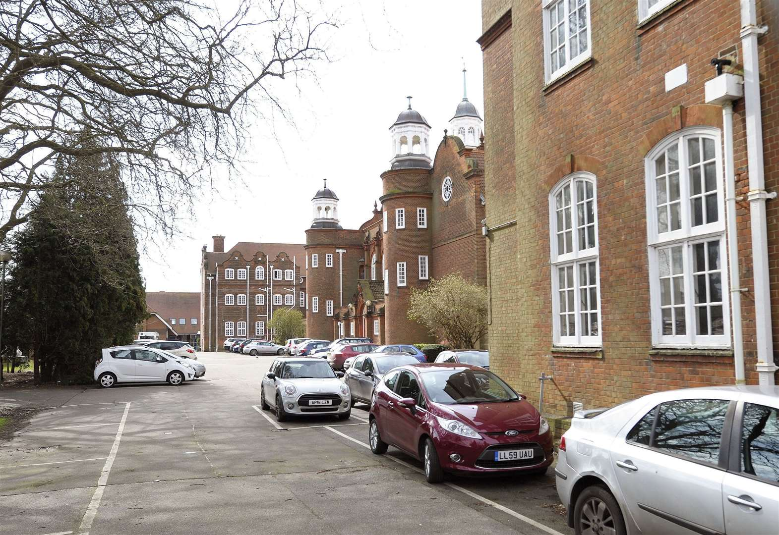 King's Lynn school rated 'Inadequate' by inspectors as homophobia and 'poor teaching' claims made