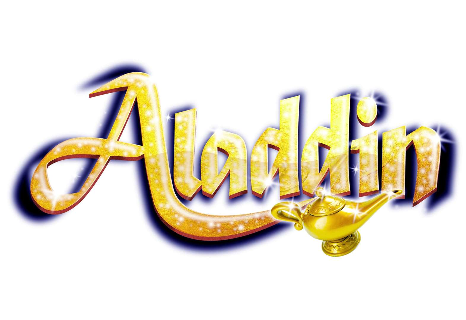 Young stars auditions to join cast of Aladdin