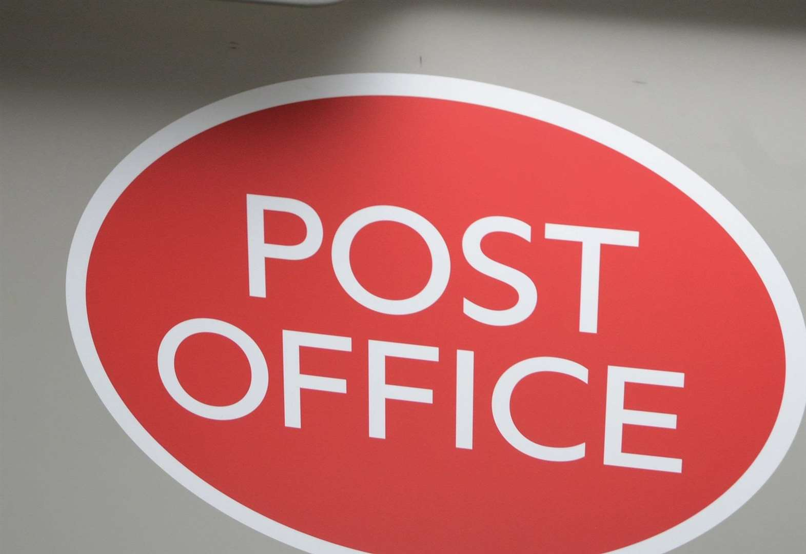 Downham Market post office set to reopen after two month closure
