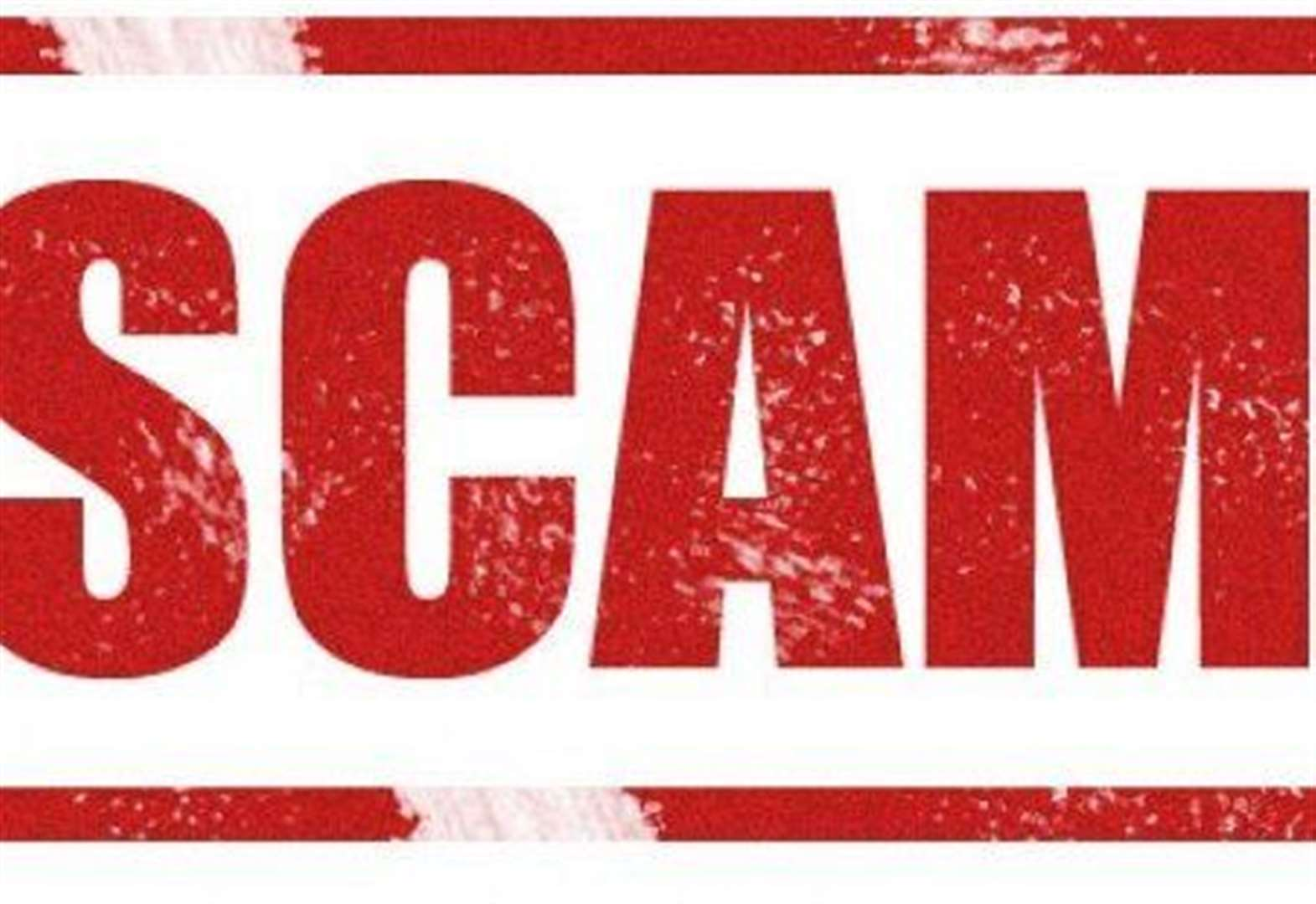 Police issue warnings over scam calls in West Norfolk