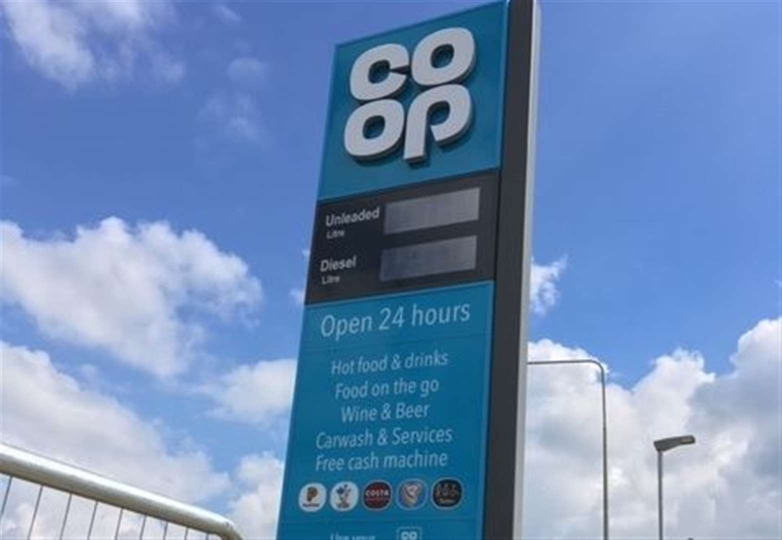 Everything you need to know about the new 24-hour pit-stop opening soon on the A47