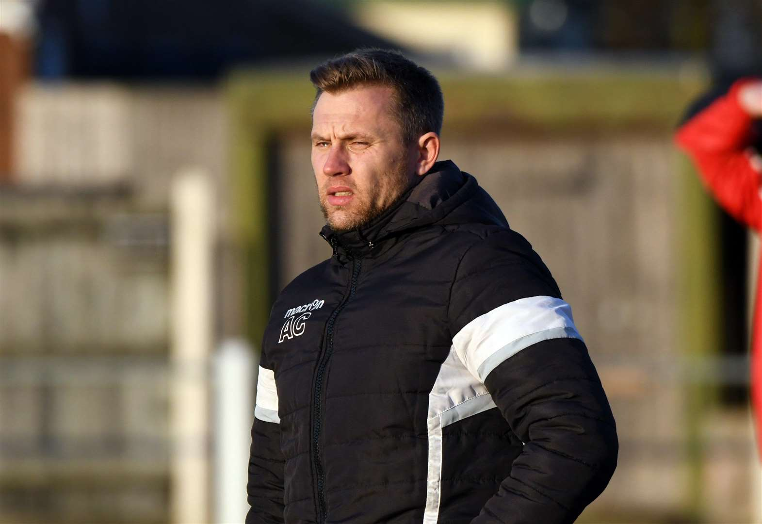 Fakenham Town look to bounce back to form at Leiston Reserves