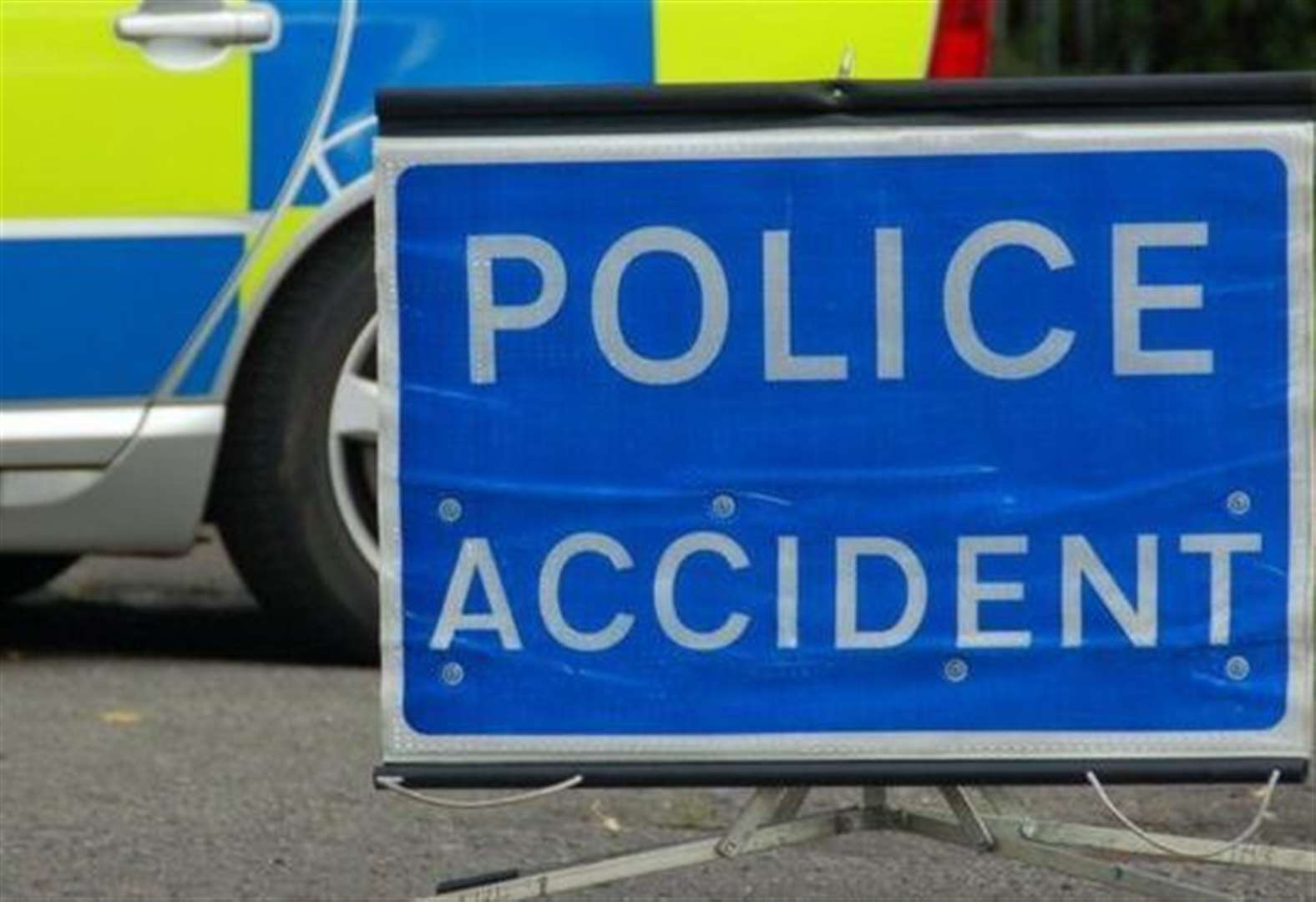 Delays for King's Lynn motorists following Hardwick accident