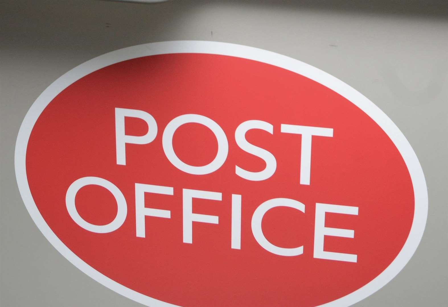 Anger as Downham Market post office closes suddenly