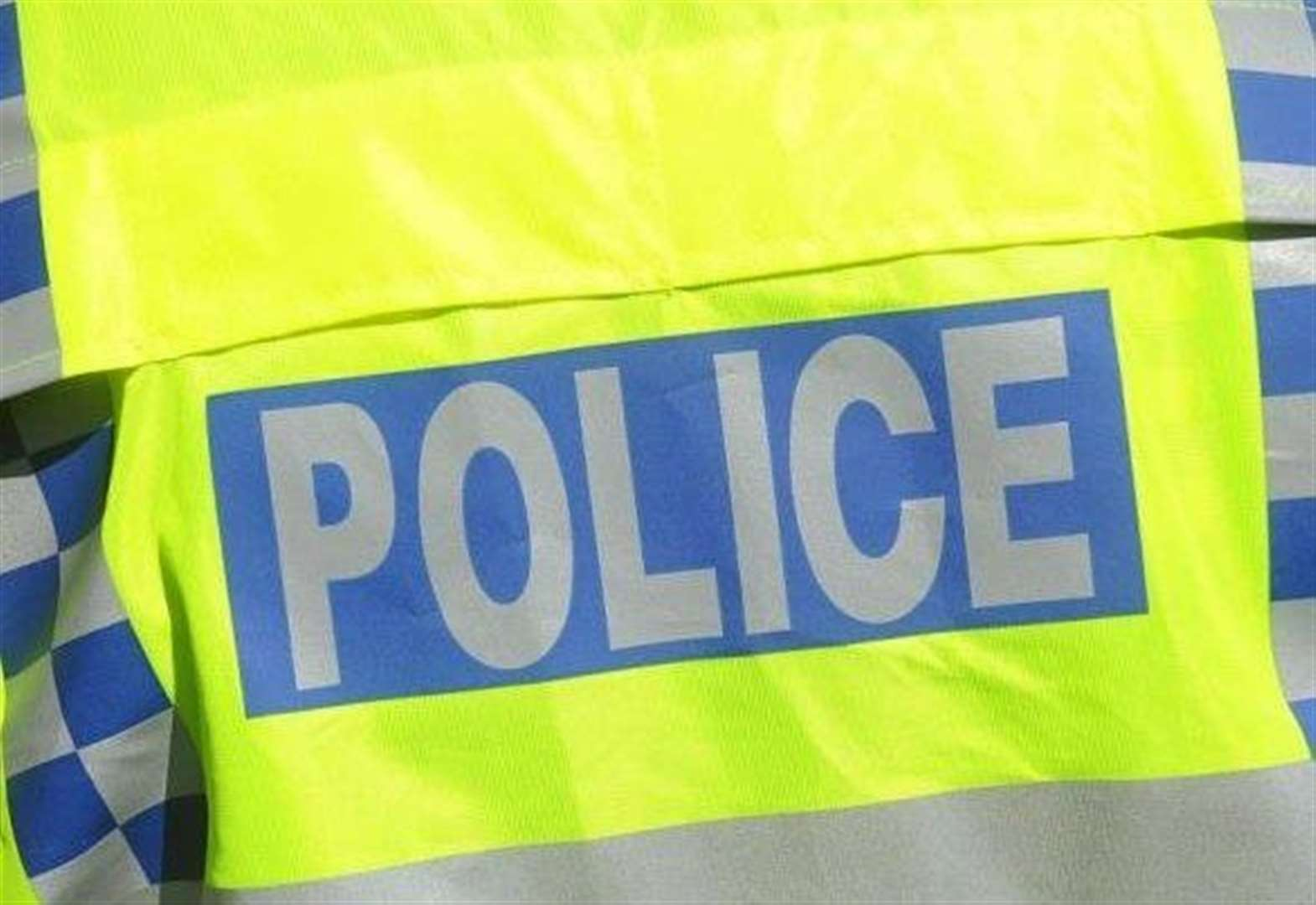 Witness appeal after pair left with facial injuries following assault in Fakenham