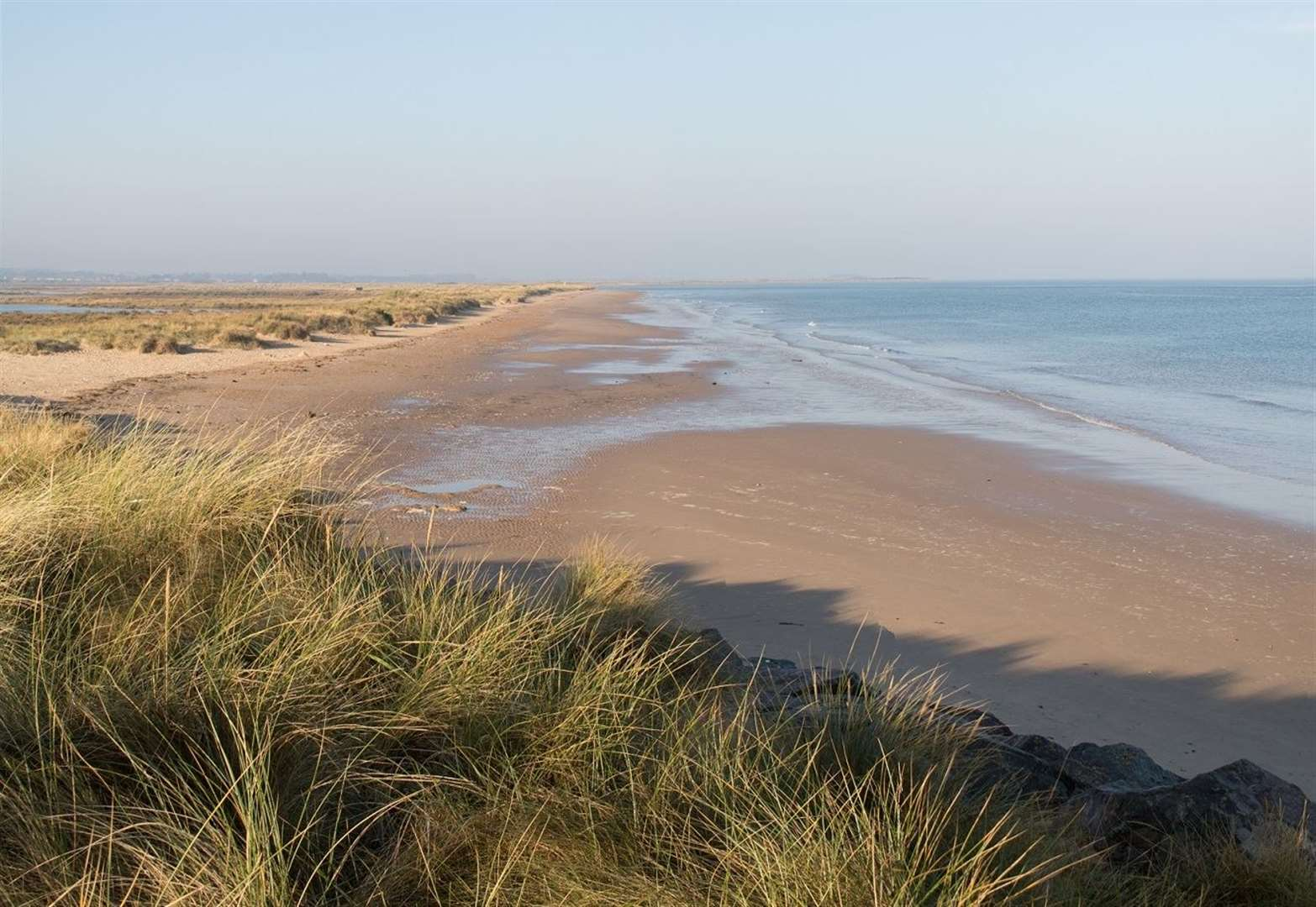 New guide aims to boost West Norfolk tourism