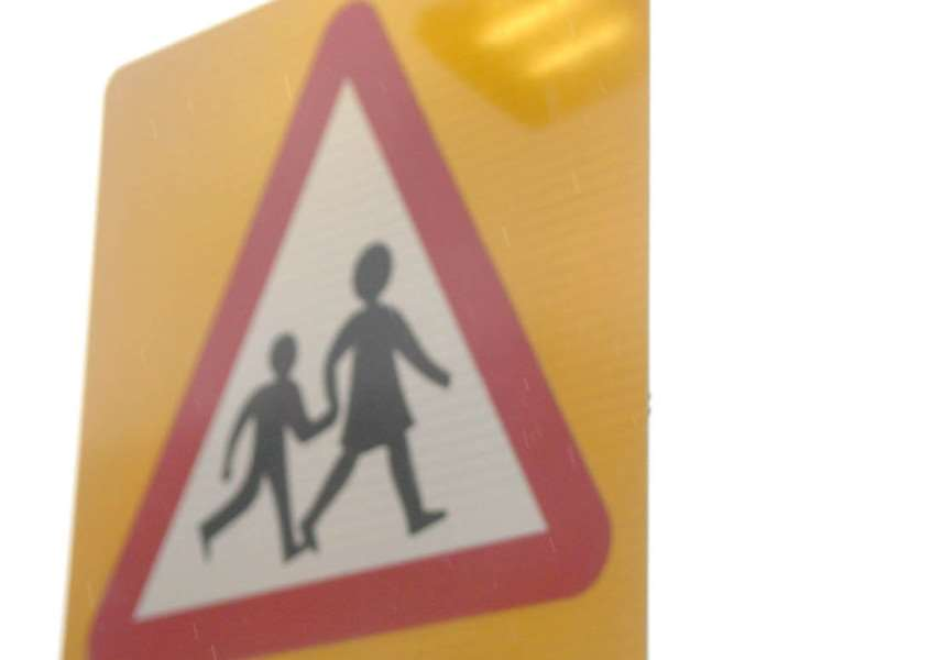 School crossing one step closer in Terrington St Clement
