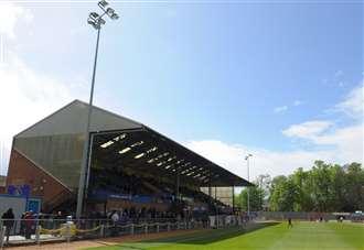 King's Lynn Town secures Heacham training base for new National League season