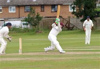Fakenham put record straight regarding Norfolk Alliance title