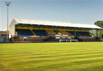 King's Lynn Town to host Premier League-bound Norwich City in pre-season fixture