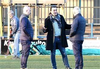 Linnets unsure if they will fulfil National League fixture at Notts County