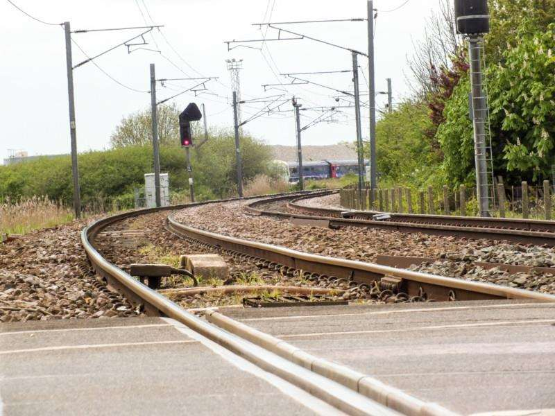 Ely North junction was the main topic at a rail summit called by MP Elizabeth Truss.