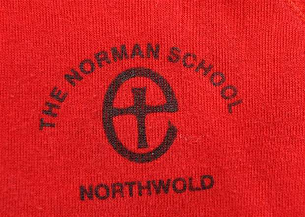 Car park plan aims to ease Northwold school jams