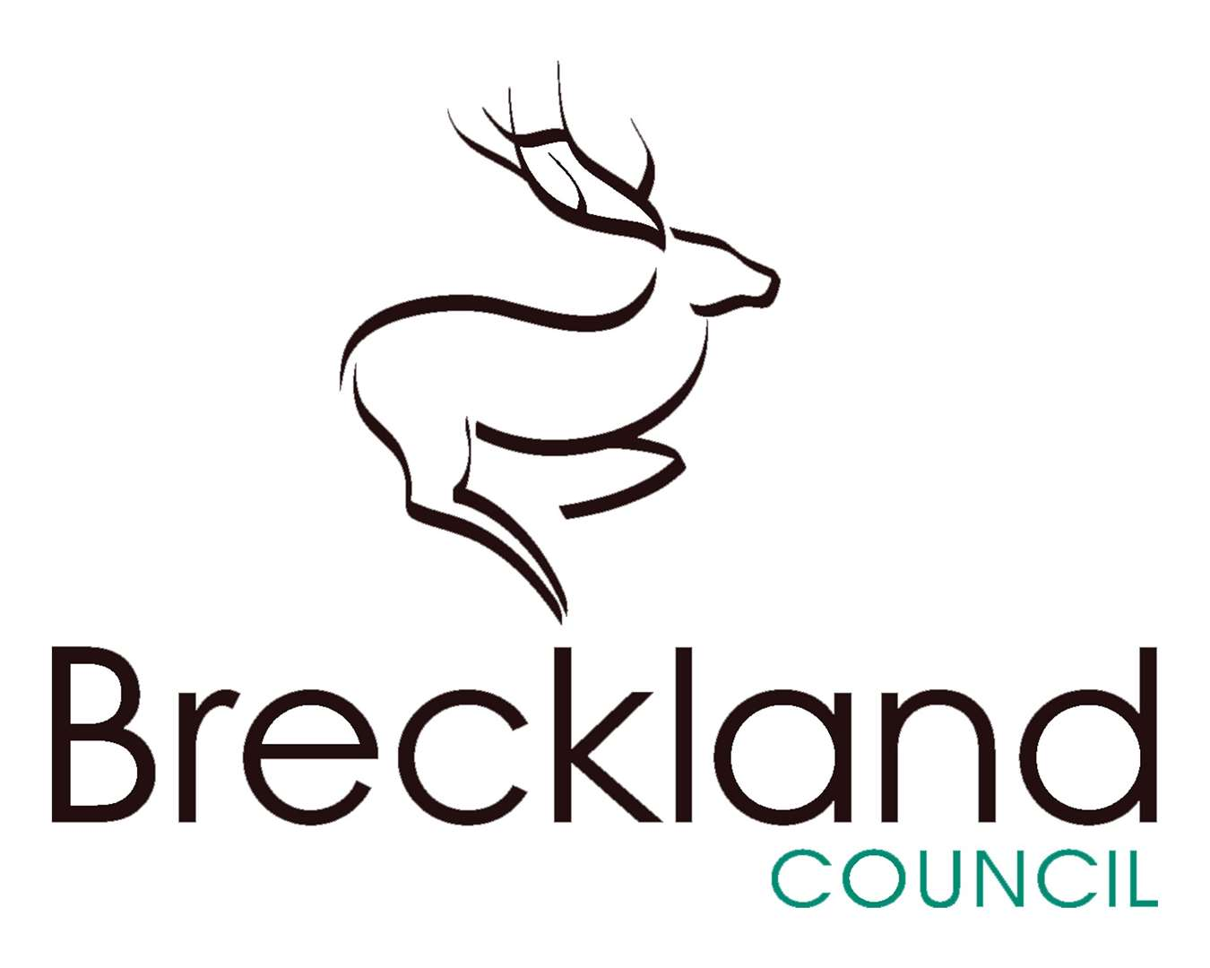 Breckland Council had granted planning permission to Karen Bromley, but a covenant from 2000 has hampered her plan
