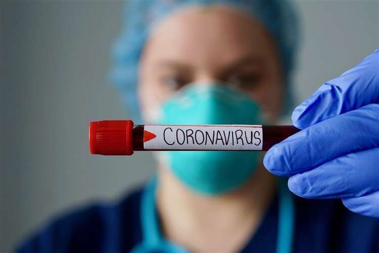 Coronavirus: UK government still considering whether to ban sporting events