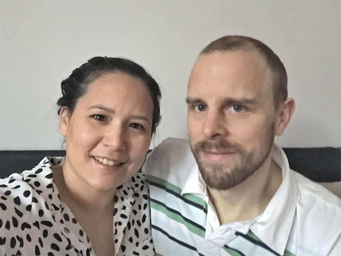 Jen and Charles Napolitano(43974419)