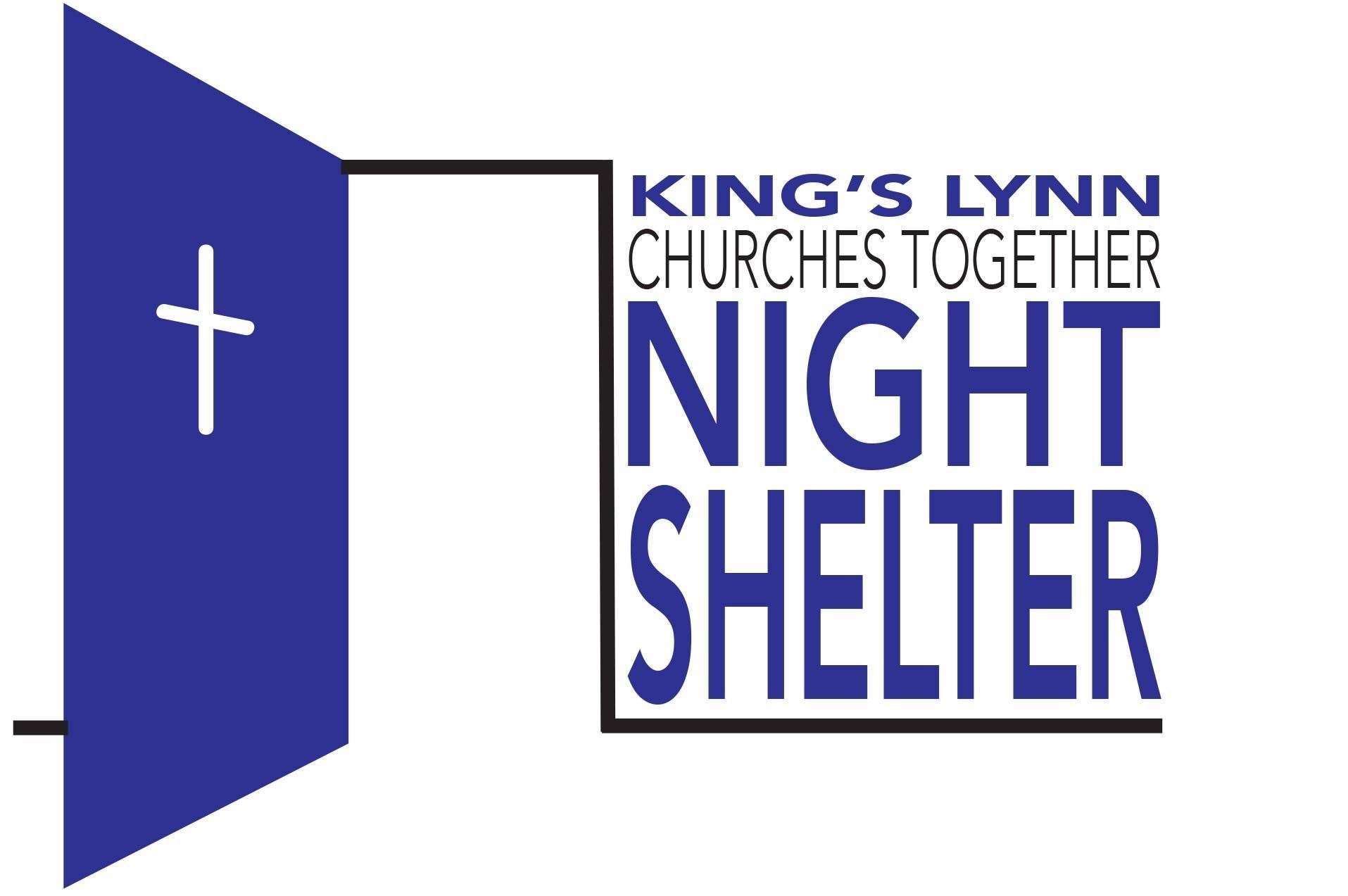 King's Lynn Winter Night Shelter