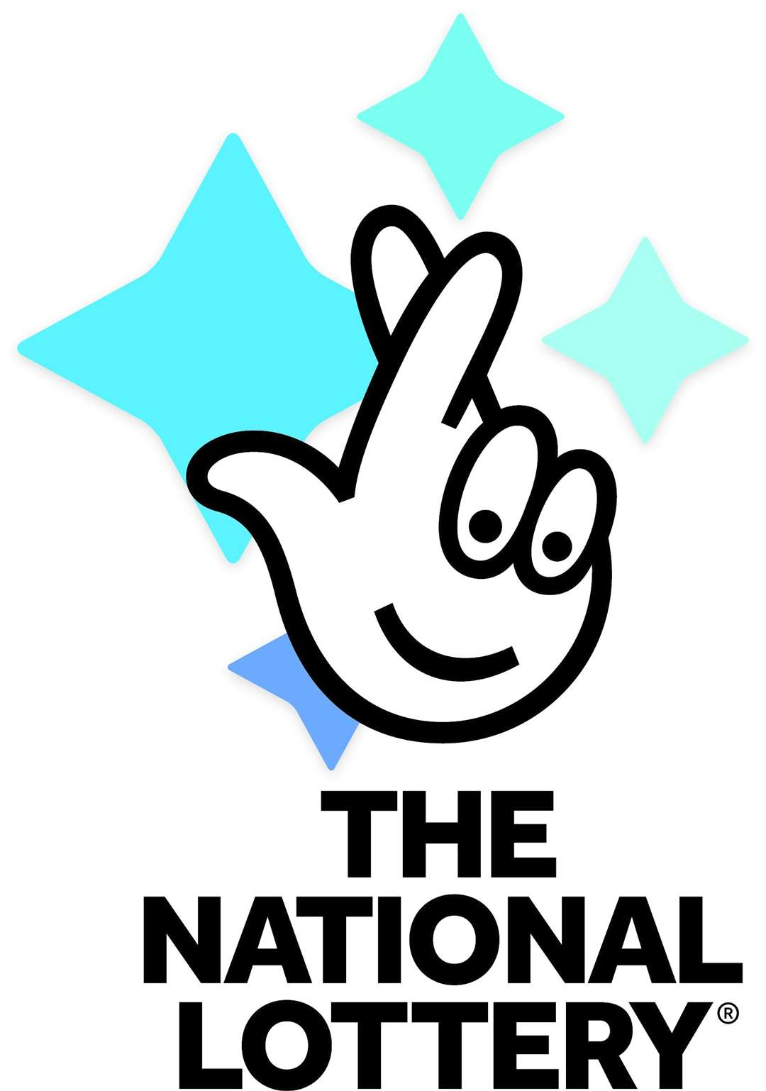 KMG GROUP USE ONLYConditions of Use: Slug: LOTTERY DO 251017Caption: National Lottery logo.Location: DoverCategory: Business & FinanceByline: National LotteryContact Name: Patrick LisoireContact Email: patrick.lisoire@camelotgroup.co.ukContact Phone: 020 7632 5711Uploaded By: Sam LENNONCopyright: National LotteryOriginal Caption: FM4971308 (21042777)
