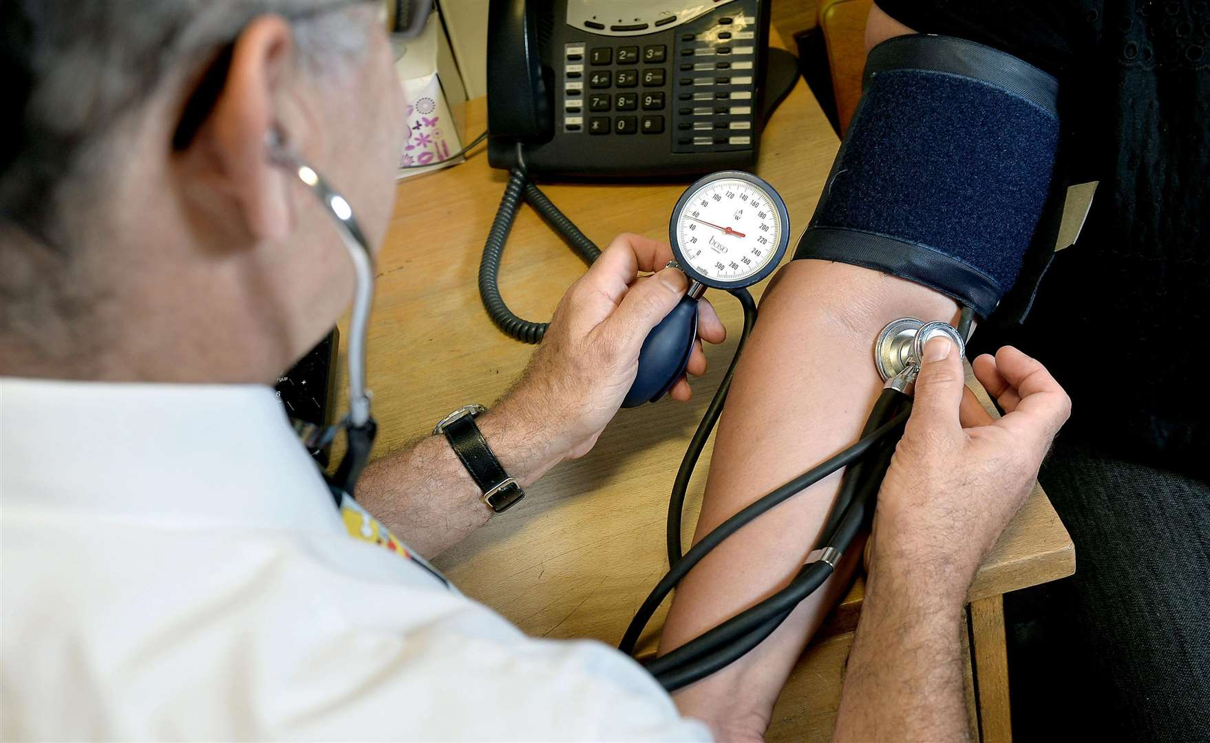 Patients will be able to see a GP or nurse at a time that better suits them under a new initiative in West Norfolk