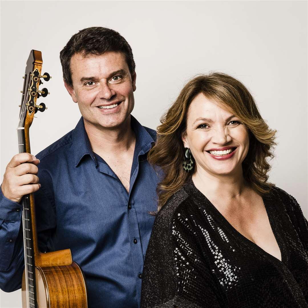 2017 Jacqui Dankworth and Craig Ogden (3138589)