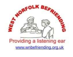 West Norfolk Befriending