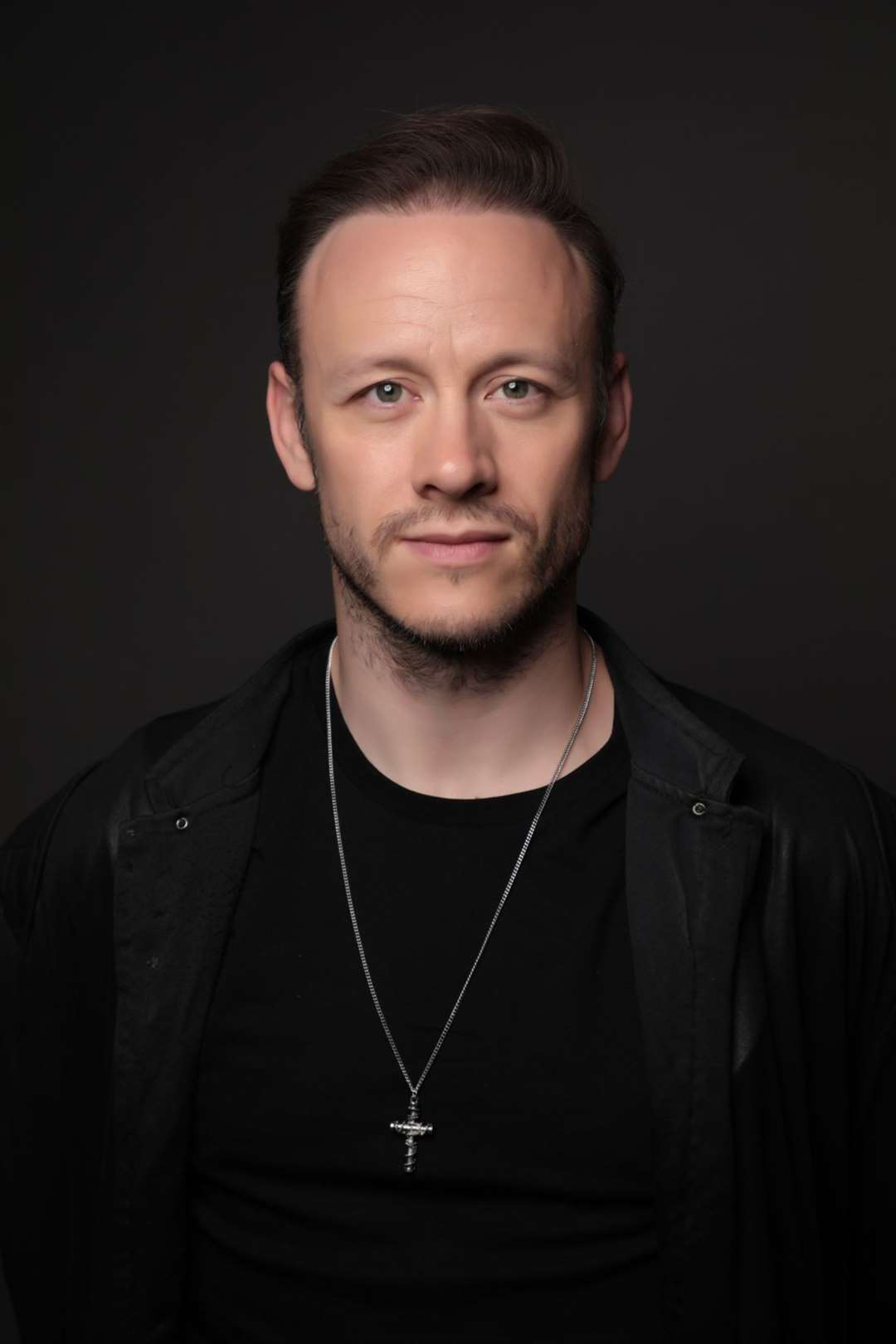 Kevin Clifton (42157056)