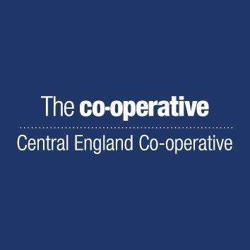 Central England Co-op (5743118)