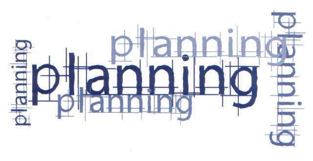 Planning applications (6482791)