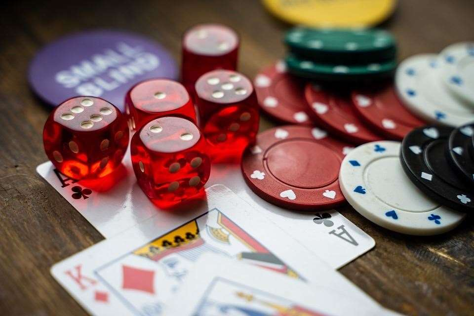 Gambling regulation requires urgent reform, according to a West Norfolk MP.