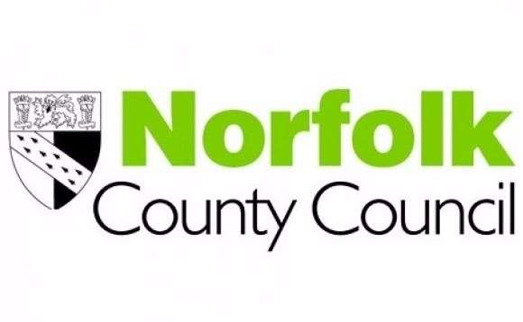 Norfolk County Council (44442698)