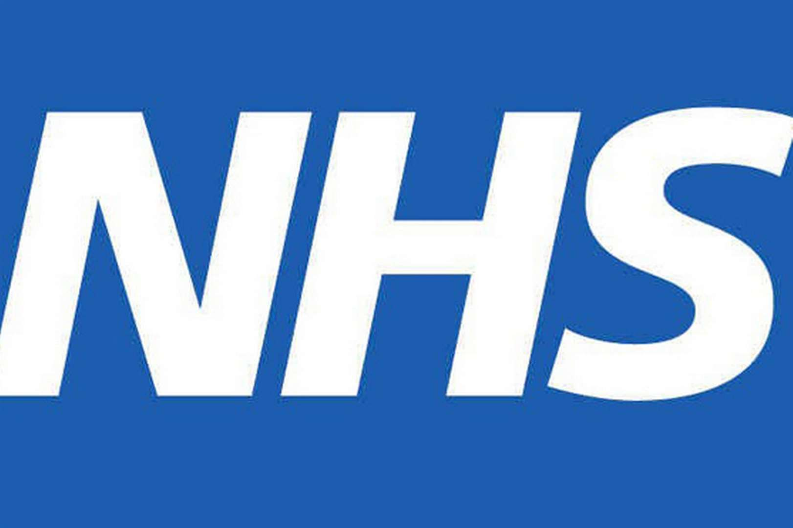NHS prescription increase online