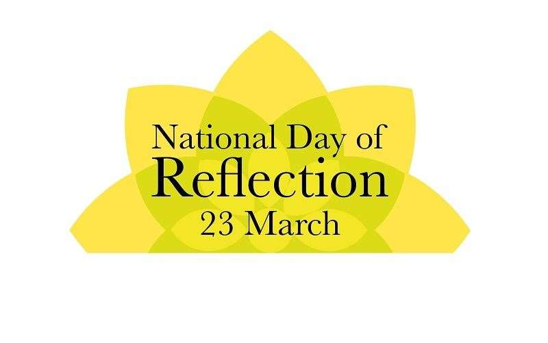National Day of Reflection (45415761)