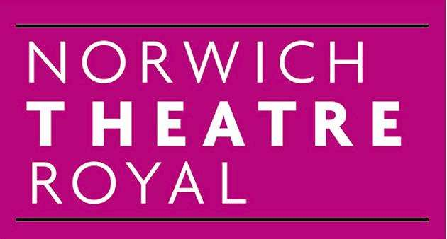 Theatre Royal Norwich (2320661)