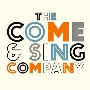 Come and Sing Company (4070901)