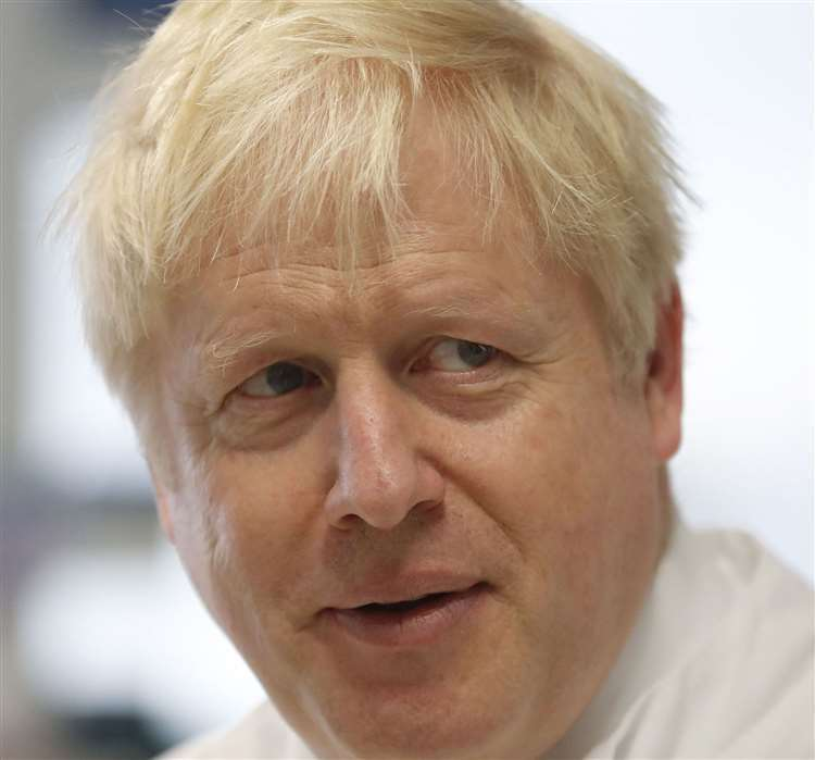 How to watch UK PM Boris Johnson Coronavirus daily update live stream