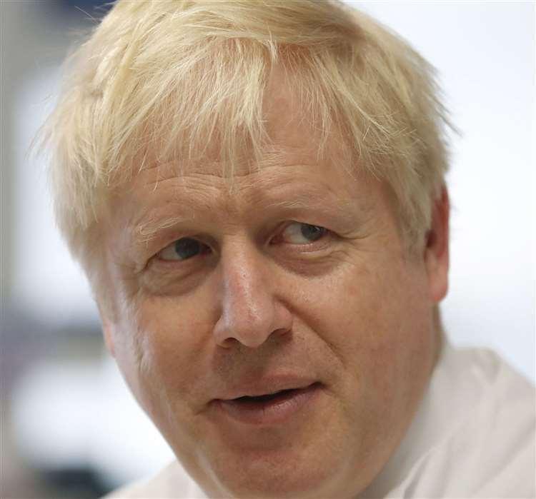 How to watch UK PM Boris Johnson Coronavirus daily update live stream